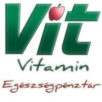 vit_ed